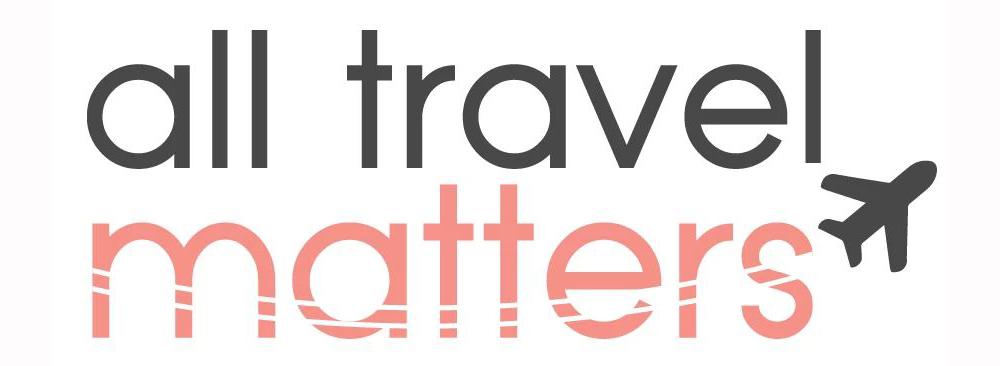 Home All Travel Matters Llc